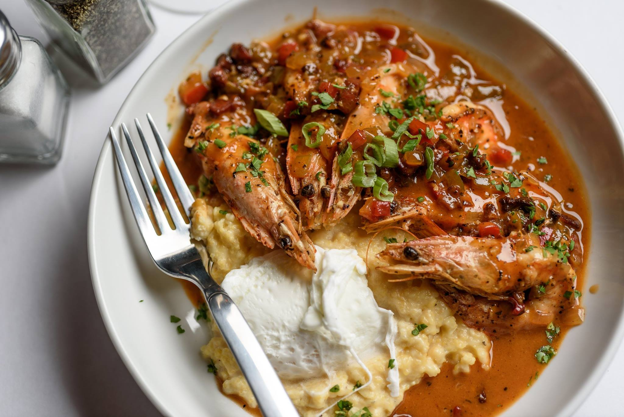 where to get lunch near the alder hotel uptown new orleans near tulane university