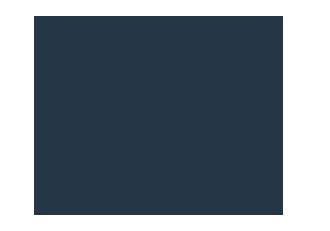 Alton Hotel Uptown