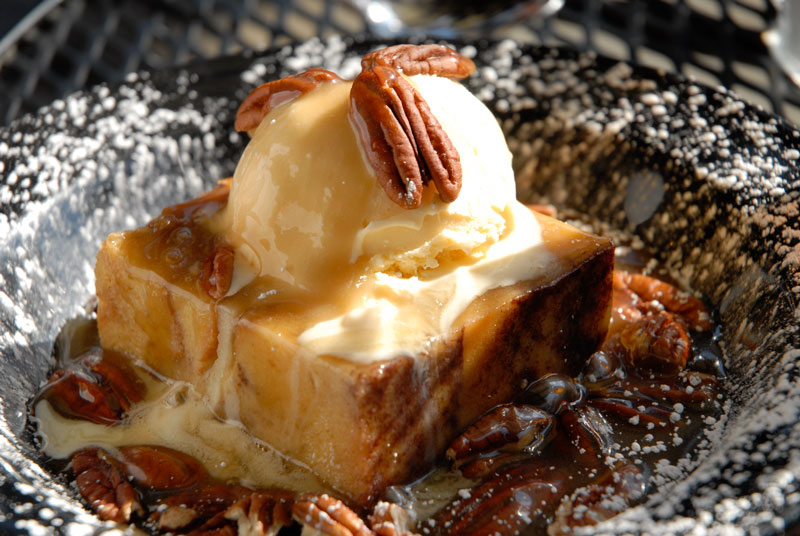 bread-pudding-uptown-new-orleans