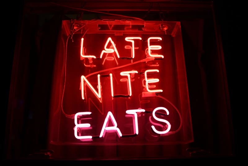 late-night-eats-uptown-new-orleans
